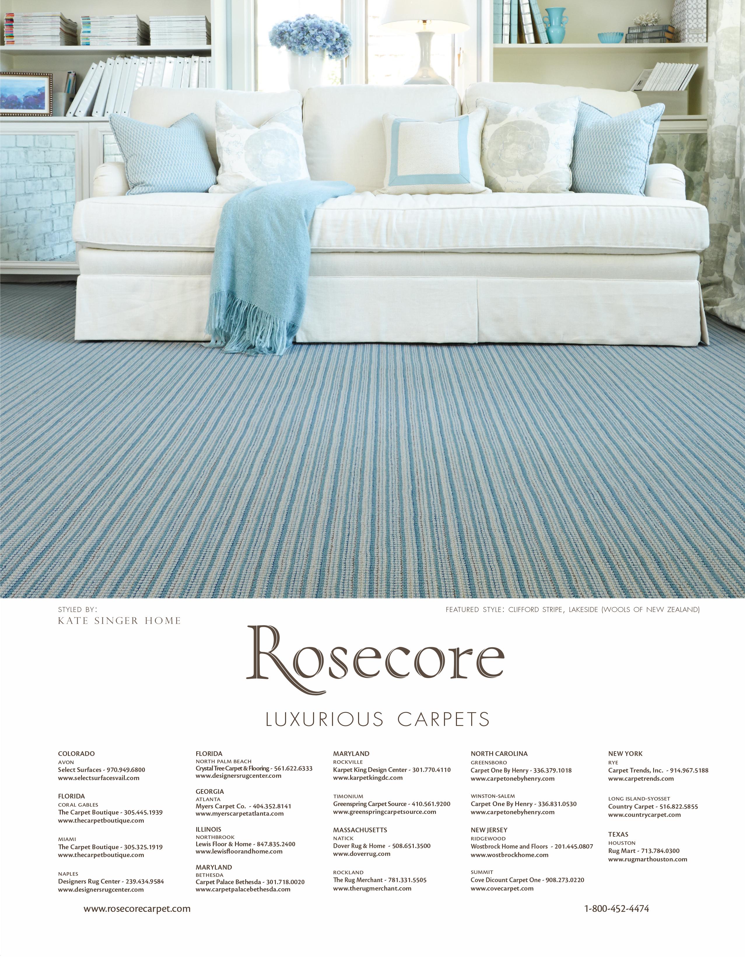 Carpet Bethesda   Carpet Review